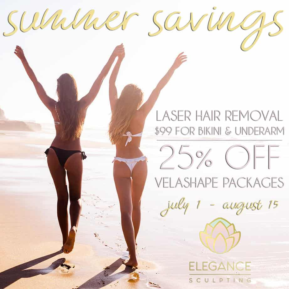 body contouring promotion elegance sculpting in parksville vancouver